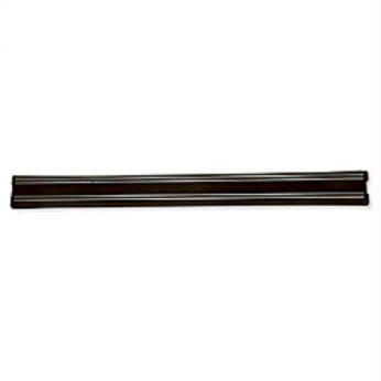 Messenmagneet 45cm zwart Zwilling - in Keukenmesaccessoires