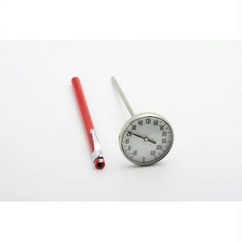 Vloeistofthermometer Weis - in Wegen & Meten