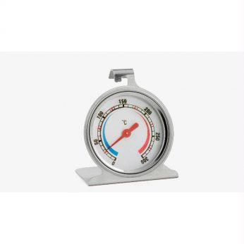 Oventhermometer Weis - in Wegen & Meten