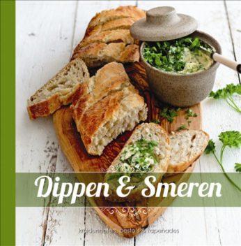 Dippen & Smeren